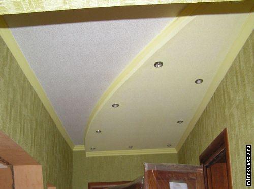 Фотографии ремонта квартир и ванных комнат. Фотографии строительства домов.